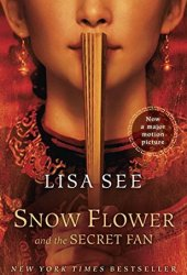 Snow Flower and the Secret Fan Pdf Book