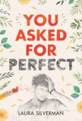 You Asked for Perfect Pdf Book
