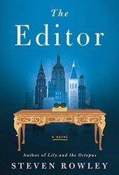 The Editor Pdf Book