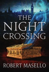 The Night Crossing
