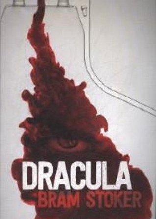 Dracula Pa