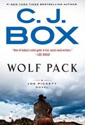 Wolf Pack (A Joe Pickett Novel Book 19) Pdf Book