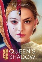 Queen's Shadow Book Pdf