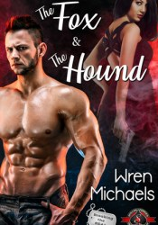 The Fox and The Hound (Special Forces: Operation Alpha; Breaking the SEAL #1) Pdf Book
