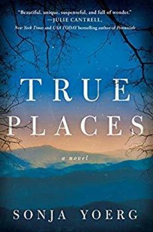 True Places Book Pdf ePub