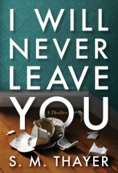 I Will Never Leave You Book Pdf