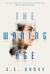 The Waning Age Pdf Book