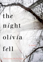 The Night Olivia Fell Pdf Book