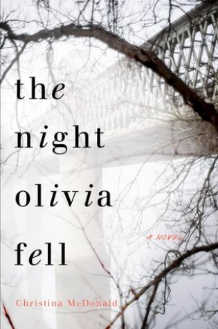 The Night Olivia Fell Book Pdf ePub