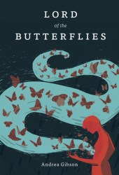 Lord of the Butterflies Pdf Book
