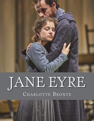 Jane Eyre: Young Girl