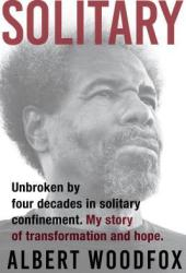 Solitary Pdf Book