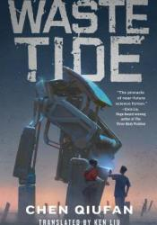 Waste Tide Pdf Book