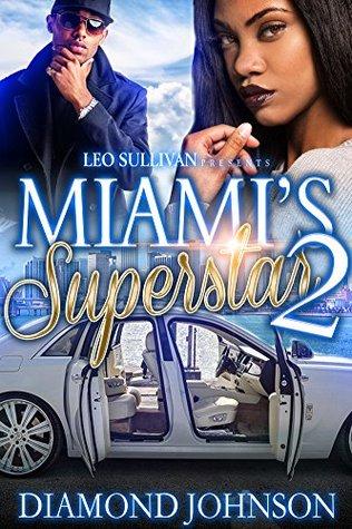 Miami's Superstar 2