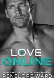 Love Online Pdf Book