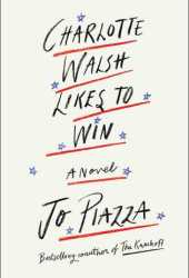Charlotte Walsh Likes To Win Pdf Book