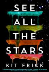 See All the Stars Pdf Book
