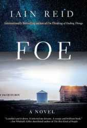Foe Book Pdf
