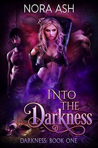 Into the Darkness Book Pdf ePub