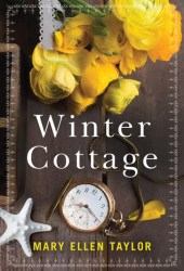 Winter Cottage Book Pdf