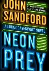 Neon Prey (Lucas Davenport, #29) Pdf Book