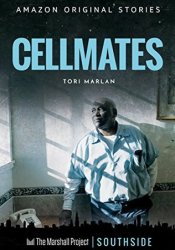 Cellmates (Southside collection) Pdf Book