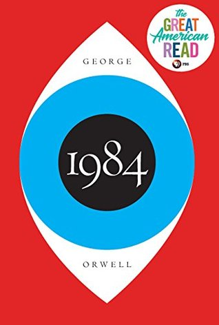 George Orwell audiobooks Collection