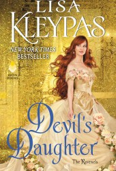 Devil's Daughter (The Ravenels, #5) Pdf Book