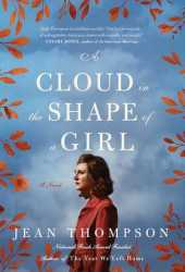 A Cloud in the Shape of a Girl Pdf Book