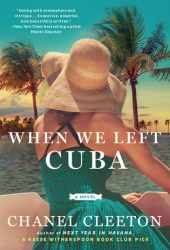 When We Left Cuba Pdf Book