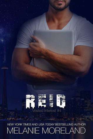 Reid (Vested Interest, #4)