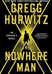 The Nowhere Man (Orphan X #2) Pdf Book