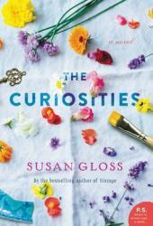 The Curiosities Pdf Book