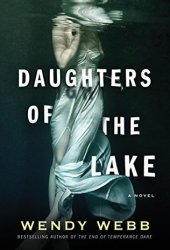 Daughters of the Lake Book Pdf