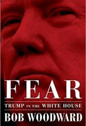 Fear: Trump in the White House Book Pdf