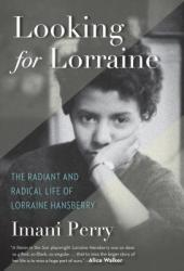 Looking for Lorraine Pdf Book