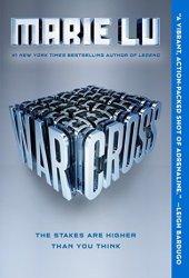 Warcross (Warcross, #1) Book Pdf