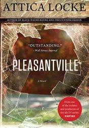 Pleasantville Pdf Book