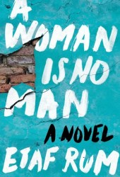 A Woman Is No Man Book Pdf