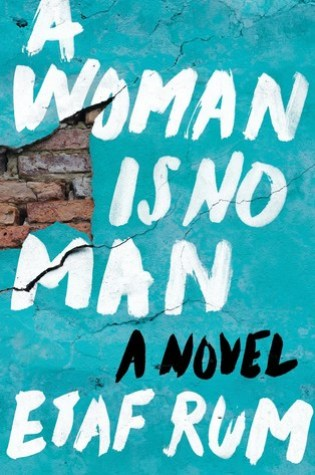 A Woman Is No Man Book Pdf ePub