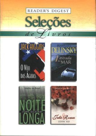 Seleções de Livros - Reader's Digest