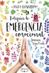 ¿Yoga o clonazepan? Botiquín de emergencia emocional Pdf Book