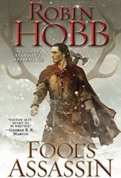 Fool's Assassin (The Fitz and The Fool Trilogy, #1) Book Pdf