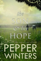 The Son & His Hope Book Pdf