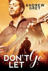 Don't Let Go Pdf Book