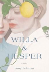 Willa & Hesper Pdf Book