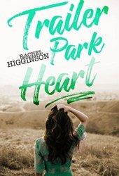 Trailer Park Heart Book Pdf