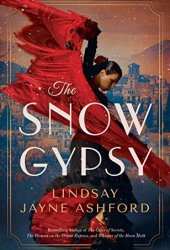 The Snow Gypsy Pdf Book