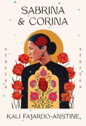 Sabrina & Corina: Stories Pdf Book