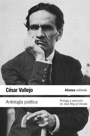 Antología poética / Poetic Anthology